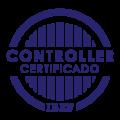 selos_controller