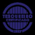 selos_tesoureiro