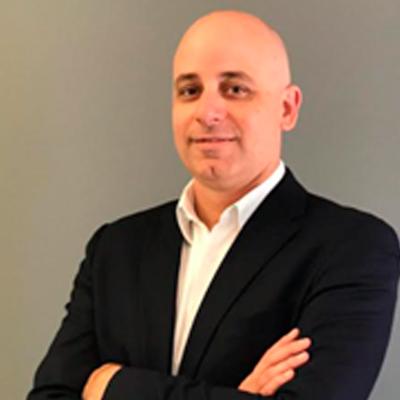 Andre Vercosa Albuquerque
