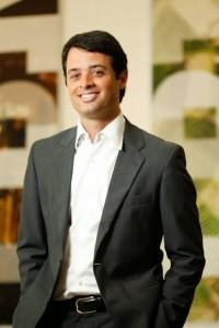 Rodrigo Kede, CEO, IBM, América Latina, Conselho de Administração, ibef sp
