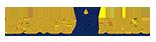 Logotipo IBM