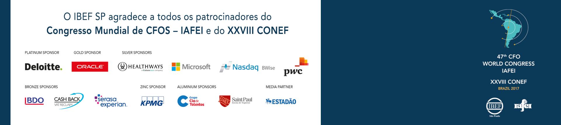 América Latina e conexões globais: inovação é motor para descoberta de oportunidades