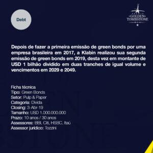 debt-02-tag-PGT