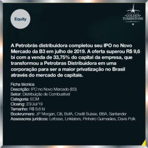 equity-02-finalistas