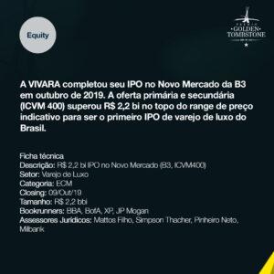 equity-PGT-07