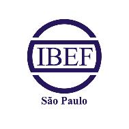 logo-ibef