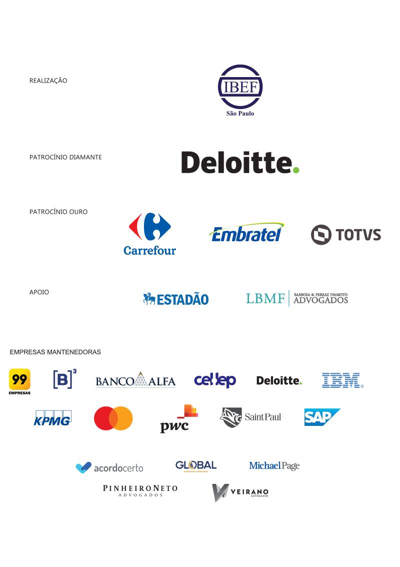 equilibrista-2020-Identidade-e-Indicados-logos-2