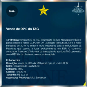 star-MeA-02-finalistas-1024x1024
