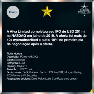 star-equity-03-finalistas-1-1024x1024