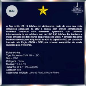star-gold-debt-03-tag-PGT-1-1024x1024