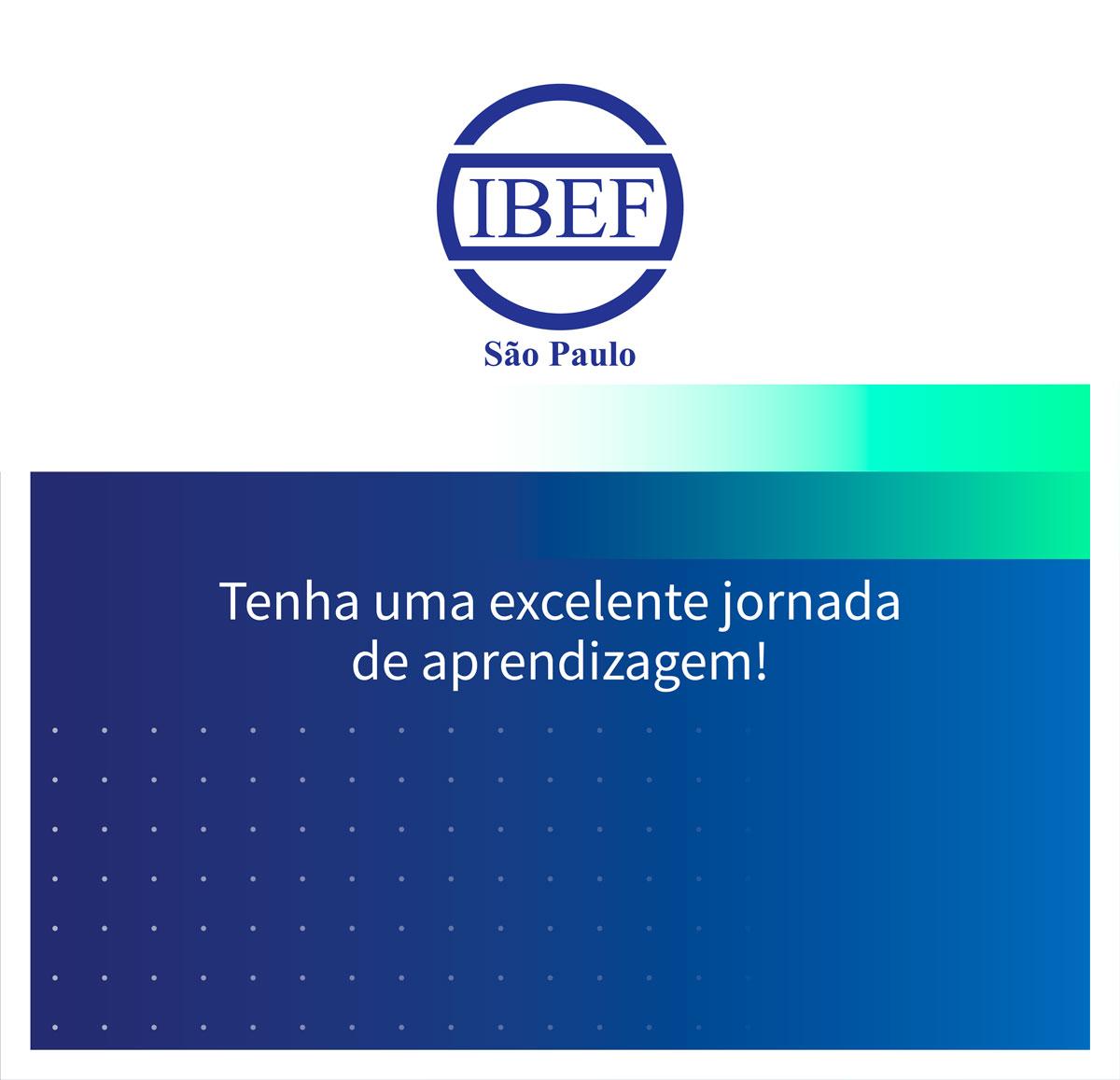 IBEF_LIT